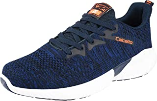 calcetto Mens Casual Shoes VEERA