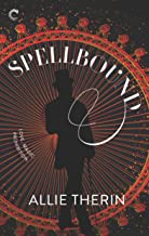 Spellbound: A Paranormal Historical Romance (Magic in Manhattan Book 1)