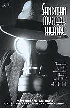 Best sandman mystery theatre Reviews