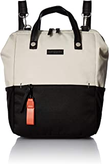 Sherpani Dispatch Backpack