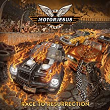 motorjesus race to resurrection