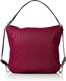 Slide Mesh Tracolla - Shoppers y bolsos de hombro Mujer