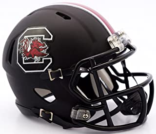 south carolina new helmets