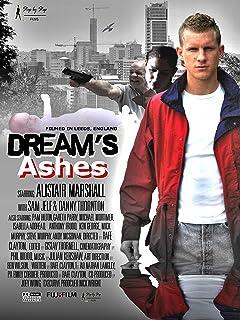 Dream's Ashes