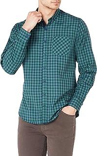 Koton Gömlek Günlük Gömlek Erkek