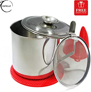 silicone cooking containers