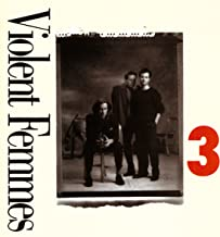 3 (US Version) [Explicit]