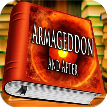 Armageddon And After