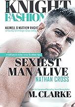 Sexiest Man Alive : Knight Fashion Series