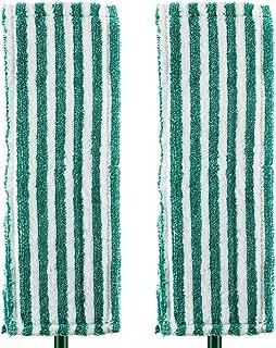 Libman Microfiber Floor Mop Refill (Pack of 2)
