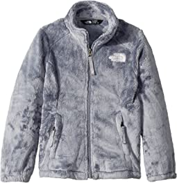 Osolita Jacket (Little Kids/Big Kids)