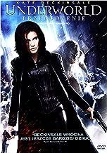 Underworld Awakening [DVD] (English audio. English subtitles)