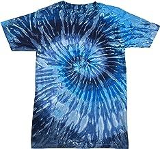Best make tie dye shirts online Reviews