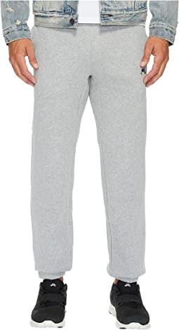 SB Icon Fleece Pant
