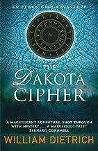 The Dakota Cipher (Ethan Gage)