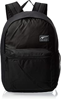 PUMA Unisex-Adult Academy Backpack Backpack