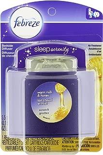 Best febreze sleep serenity Reviews