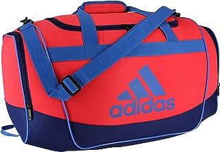 adidas Defender II Duffel Bag