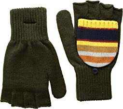 Pendleton National Park Mitten
