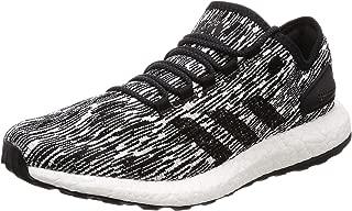 Amazon.it: adidas Scarpe per bambini e ragazzi Scarpe