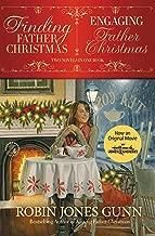 Finding Father Christmas & Engaging Father Christmas