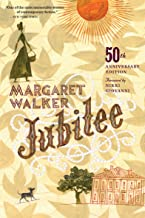 Jubilee Margaret Walker
