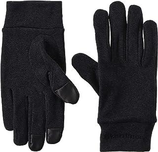[カリマー] グローブ trail glove
