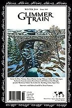 Glimmer Train Stories, #101