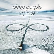InFinite Deluxe