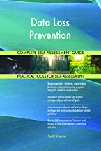 Best data loss prevention books Reviews