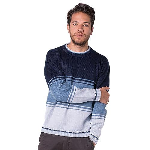 Mens Alpaca Sweaters Amazoncom