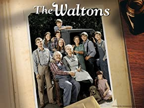 Best the waltons the wedding part 1 Reviews