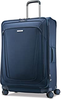 Samsonite 30' Silhouette 16 Expandable Spinner Luggage