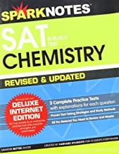Best sparknotes sat subject test Reviews