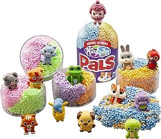 Best foam putty toy Reviews