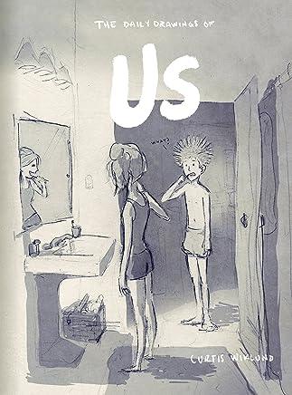 Amazon com: US - Illustration / Commercial: Kindle Store