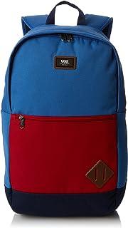 ac395204bf Amazon.co.uk  Vans - Backpacks  Luggage