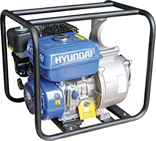 Amazon.es: Hyundai - Aradoras / Herramientas eléctricas de ...
