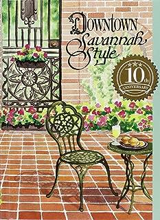 savannah ga souvenirs online