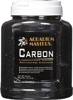 activated carbon for terrarium