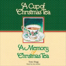 Best a cup of christmas tea cd Reviews