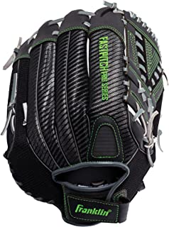 Softball Gloves Amazon Com