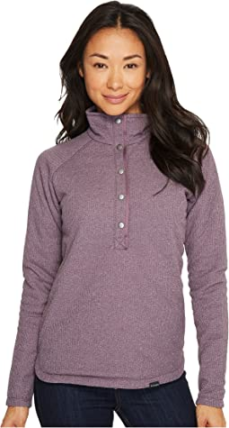 Columbia - Park Range Insulated Pullover