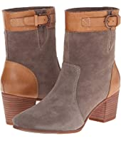 Sebago - Nell Ankle Boot