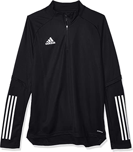 adidas Con20 TR Top Sweatshirt, Hombre