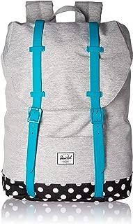 Herschel Supply Co. Retreat Youth Children's Backpack