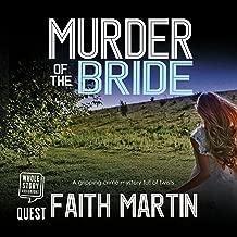 Murder of the Bride