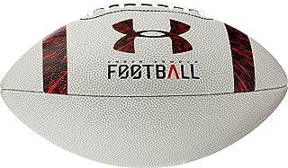 Under Armour 295 Composite Football
