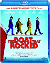 the boat that rocks movie