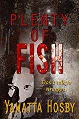 Plenty of Fish Kindle Edition